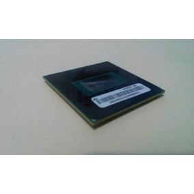 Procesador I5 Modelo 3210m A 2,50ghz Para Laptop