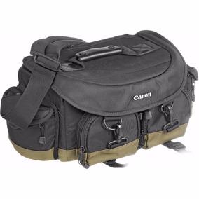 Bolso Profesional Canon Gadget Bag 1eg