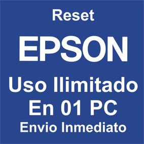 Reset Epson Xp200 Xp201 Xp400 Xp320 Xp420 Xp330 Xp520 Xp620
