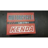 Tripa Kenda Rin 17 Med 4.60-4.10
