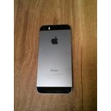 Iphone 5s Bloqueado Icloud