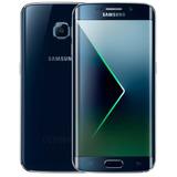Samsung Galaxy S6 Y S6 Edge Plus Liberado