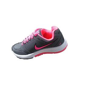 Tenis Nike Modelo Antigo Feminino Air Max Calçados Roupas