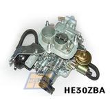 Carburador Volkswagen Gacel 1.6 1983 1984 1985 1986 1987