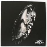 Breitling Chronomat B01 Libro Importado