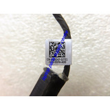 Cable Flex Dell Cn-0x0d47-0jte1 580-0786-a00
