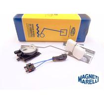 Sensor De Nível De Combustível Palio Weekend Flex Novo