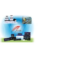 Baterias Para Ups,carritos Electrico Ritar