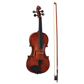 Violino Tagima T1500 3/4 08595 Preço Imbatível !!!!!!!!