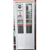 Porta Camarão De Alumínio 210x70 Cm