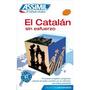 Catalán Sin Esfuerzo Libro (senza Sforzo); Dorandeu J