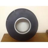 Acoplamento Compressor Atlas Copco Xa360 Xa420cu 1604774700