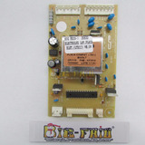 Placa Eletrônica Electrolux Ltr12 Ltr10 Lt32 70294441 Cp1116
