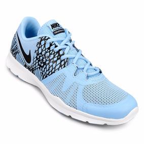 Zapatillas Nike Core Motion Tr 3