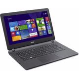 Acer Es1-111 En Desarme