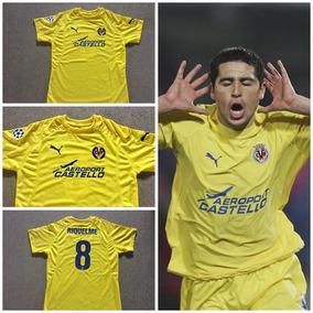 c1c2aa5fffb60 Camiseta Chievo Verona - Remeras Manga Corta Otras Marcas de Hombre ...