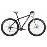 Bicicleta 29 Lapierre Pro Race 729 Carbon 10,5 Kg Fox Xt Xtr