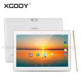 4core 4.4 Google Android Tablet Pc De 10 Pulgadas 3...