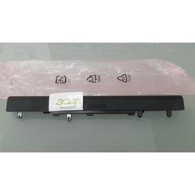 Bateria Para Lapto Acer Original Modelo Al12a32(41cr/1765)