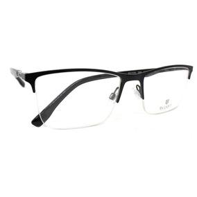 Budget Oculos - Óculos Preto no Mercado Livre Brasil b31f0f1348