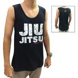 Regata Jiu Jitsu Vitamins Minerals - Artes Marciais e Boxe no ... 32e0f92663b87