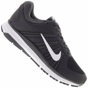 Tenis Masculino Nike Dart 12 Msl 831533-001