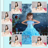 71 Psd Fotomontajes De Tod Tipo + Regalo