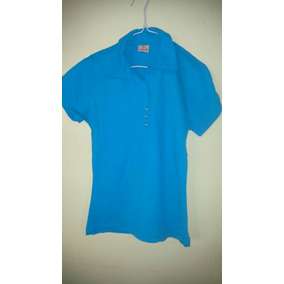 Chemises De Dama Algodon. Bs. 80 404570a8952a2