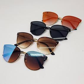 Óculos De Sol Gatinho Dior Varias Cores
