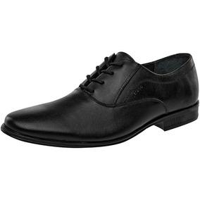 Zapato Elegante De Vestir Para Caballero Merano Eh625 058d45e31243