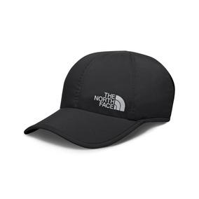 Gorras Breakaway Hat Cgy1jk3 Tnf