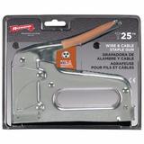 Engrapadora Arrow T25