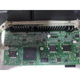 Módulos De Injeção Eletrônica, Vendas E Consertos
