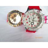 Reloj Para Dama Guess Y Michael Kors