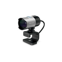 Webcam Microsoft Lifecam Studio Q2f-00013 1080p Hd