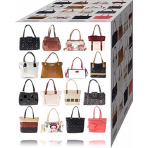Bolsas Para Dama Solo $99 Mayoreo Negocio Catalogo Moda