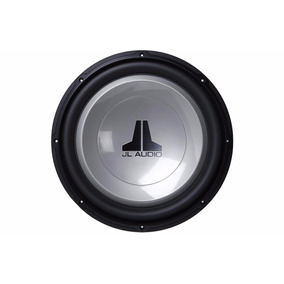 Sub, Subwoofer Jl Audio, 13 W1 V2 350w