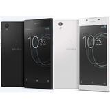 Celular Sony Xperia L1 16gb 5.5 Liberado Garantia Oficial 12