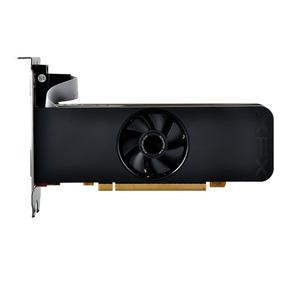 Placa De Video Xfx Radeon Hd R7 240 2gb Ddr3 Hdmi Oc