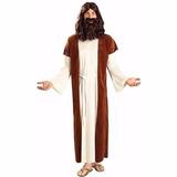 Fantasia Jesus Cristo - Performer Angels