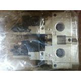 Válvula Segurança Pneumática Cat4 Vg342r 5dz 06f X87 (novas)