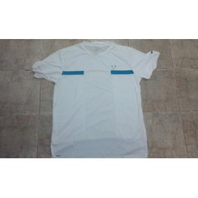 Camisa Nike Dry Fit 100% Original Talla Xl 58a867357da