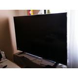 Smart Tv Lg 49uf6400 Pantalla De Repuesto