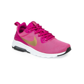 Nike Air Max Motion Lw Kids Sku 10917654600 Depo4756
