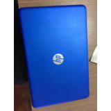 Laptop Gamer Hp 15-aw002la