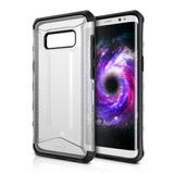 Carcasa It Skins - Octane, Samsung Galaxy S8 - Mobilehut