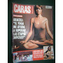 Revista Caras 1401 Araceli Gonzalez Shakira Vanucci Viggiano