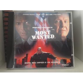 trilha sonora do filme o procurado para