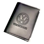 Capas Carteiras** Volkswagen C ( Temos Kits Com Port Manual)