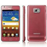 Samsung S2 Liberado, Excelente Estado!!